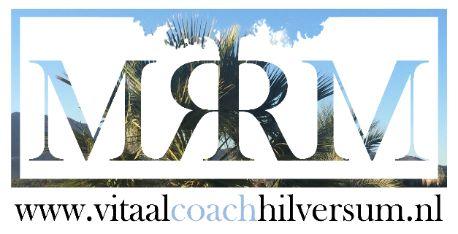 Vitaliteitscoach | MaRaM | Vitaalcoach Hilversum | Marcella van de Pas