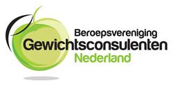 logo-bgn